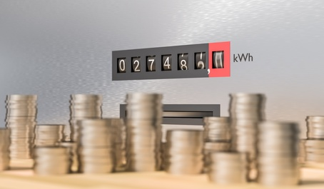 Green Tariffs On Your Energy Bills, Are They Fair?