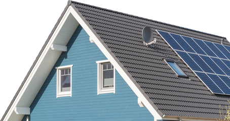 Using Solar Power In Your Home, Fashionable, Fad, Or Ingenious?