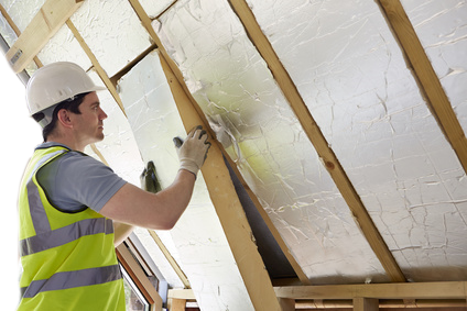 Simple Insulation Techniques That Will Save You A Fortune